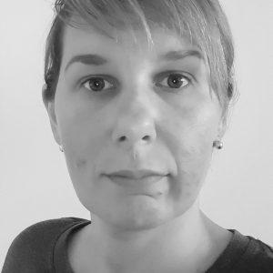 Brygida Konig
